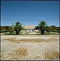 Vale da Judia, Herdade de Pegões, Montijo, Portugal (3506752679).jpg