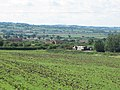 Vale of Belvoir farmland - geograph.org.uk - 54525.jpg