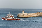 Valetta Malta Ship-leaving-Grand-Harbour-01.jpg