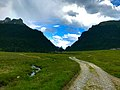 Valle (Alpe Veglia).jpg