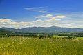 Valle del fiume Nestore - panoramio.jpg