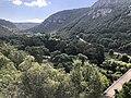 Valle dell'Anapo lato Ferla.jpg