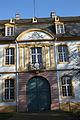 Vallendar Marienburg 71.JPG