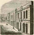 Valparaiso - Calle de la Planchada, costado Norte (1872).jpg