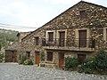Valverde de los Arroyos - 005 (30676059446).jpg