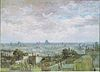 Van Gogh - Blick auf Paris gegen Meudon.jpeg