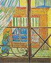 Van Gogh - Metzgerei, durch ein Fenster gesehen.jpeg