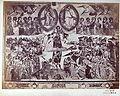 Van Lint, Enrico (1808-1884) - Pise - Fresque du Campo Santo du jugement dernier, par Orcagna.jpg
