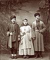 Van de Georgische fotograaf Dimitri Ermakov (1846-1916).jpg