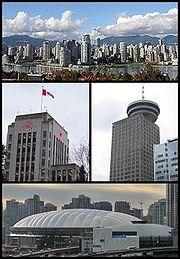 VancouverMontage
