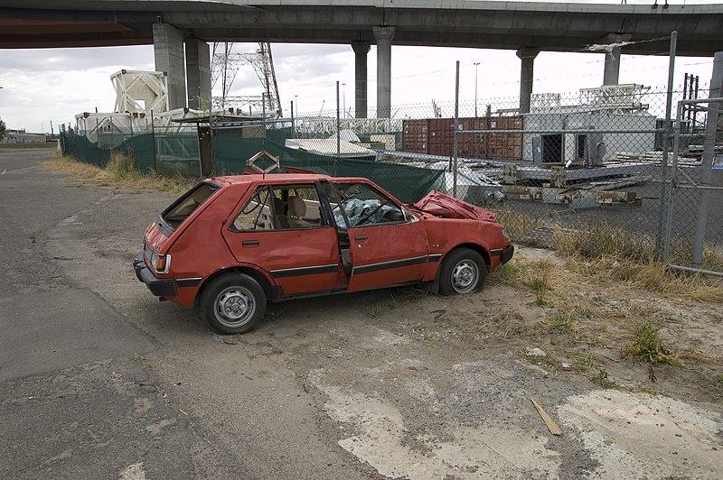 Car Window Repair Decatur Il