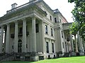 Vanderbilt Mansion National Historic Site - 18.JPG