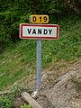 Vandy-FR-08-panneau-01.jpg