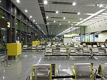 varna airport wikipedia. Black Bedroom Furniture Sets. Home Design Ideas