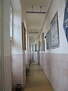 Varga Katalin Secondary School 5.jpg