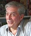 Vargas Llosa 2006 (cropped).jpg
