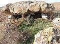 Varize Dolmen de la Pierre Couverte.jpg