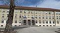 Varna Third High School.jpg