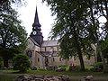 Varnhems kloster, den 13 juni 2007, bild 17.jpg