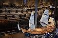 Vasa Museum interior 9.jpg