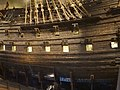 Vasa ship by Hanay (36).jpg