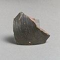 Vase fragment MET DP21542.jpg