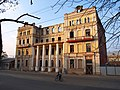 Vasniov House.jpg