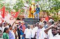 Vasuki North Chennai Candidate (13).jpg
