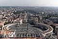 Vatikan Petersdom 07.jpg
