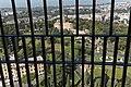 Vatikanische Gärten 24.jpg