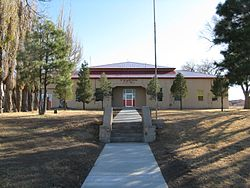 Vaughn City Hall, NM.jpg