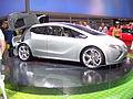 Vauxhall Concept - Flickr - Alan D (3).jpg