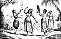 Vavaʻu girls.png