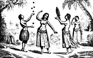 Ula (dance)