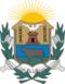 Escudo de Anzoátegui