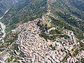 Veduta aerea Santa Lucia del Mela (ME).jpg