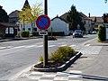 Veigy panneaux B6a1 M4b.jpg