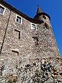 Velhartice Castle 032.jpg