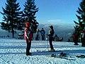 Velka Rača - Dedovka - panoramio.jpg