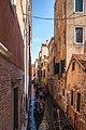 Venezia (21355058008).jpg