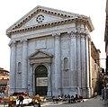 Venice 17 (7235483490).jpg