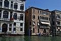 Venice Is My Future (161263537).jpeg