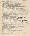 Venselles Annuaire 1954.jpg