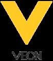 Veon logo17.png