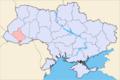 Verhovyna-Ukraine-Map.png