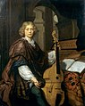 Verkolje A youth with a viola da gamba.jpg