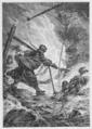 Verne - Les Tribulations d'un Chinois en Chine - 161.png
