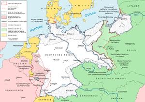 Volkstagswahlen In Danzig Nach 1919