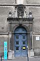 Vesoul - collège de Marteroy - porte.JPG