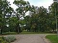 Vestiena Manor (5).jpg